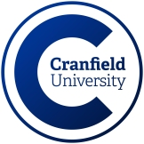 CranfieldUniversity