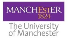 manchester_low_quality